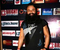 'MSG'-fame Gurmeet Ram Rahim Singh to play six different roles in 'Online Gurukul'