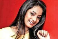 I don't believe in being choosy: Namitha Pramod