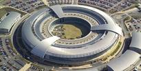 These are the seven cybersecurity startups selected to work alongside GCHQ spy agency