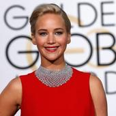 Jennifer Lawrence to star and produce biopic on 'First American Flapper' Zelda Fitzerald