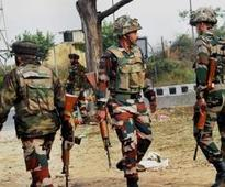 Nagrota, Uri attacks: LeT, JeM and Afzal Guru Squad's free run in Pakistan should worry Delhi