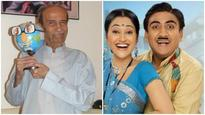 Team 'Taarak Mehta Ka Ooltah Chashma' to dedicate a SPECIAL episode in memory of the late playwright!