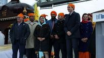 In Canada, Ontario gurdwaras bar Indian officials from entering premises