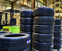 Alliance Tire to double capacity by 2025, aims to be bn-dollar co by 2020