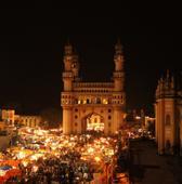 Now, ride a chopper to Goa casinos, beaches, tourism hubs
