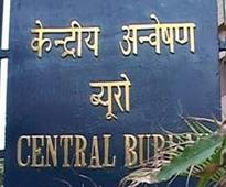 At least 17 railway corruption cases in last 20 months: CBI
