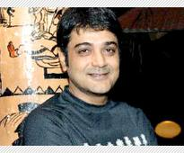 Prosenjit on his very special bonding with Rituparno Ghosh