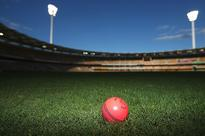 South Africa to Play Pink Ball Warm-Ups in Australia