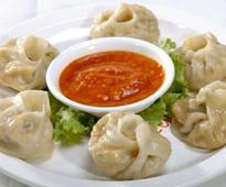 Now, BJP MLA wants momos banned