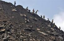 India's coal import boom has limited beneficiaries: Clyde Russell