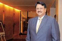 Piramal restructures its financial services business