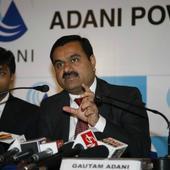 Adani Ports to acquire Larsen & Toubro's Kattupalli Port in Tamil Nadu
