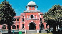 Anna University Gets Rs 75-crore UGC Grant