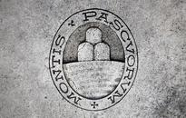 Italy set to put in around 6.5 billion euros to salvage Monte Paschi - sources