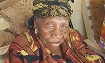 Jamaican woman, 117, is oldest person on Earth