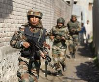 Delhi HC refuses to hear PIL challenging military service pay for jawans