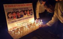 Mumbai: Activists demand CBI probe into Hotel City Kinara fire that killed eight