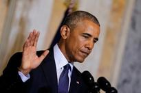 Obama pick to lead U.S. military in Africa favors powers to strike Islamic State