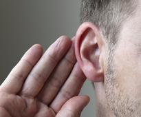 Biting Argument Over Trump May Cost Man His Ear