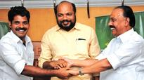 Kerala Assembly Elections: Leaders confident of winning polls