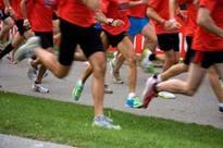 Half marathon to be held on October 2