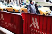Transparency issue cited in Anbang's Starwood exit