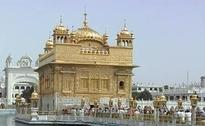 Amritsar's Golden Temple Threatened By Poisoned Air, Say Environmentalists