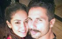 Mira Rajput is pregnant and this is what Shahid Kapoor's mom Neelima Azeem thinks...