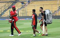 IPL 2016: SRH vs RCB playing XI and team news