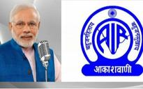 PM Narendra Modi addresses nation through his Mann Ki Baat programme