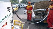 CNG retail licences: PNGRB drops 7 out of 11 cities
