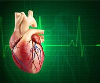 Increased Caffeine Intake Among Heart Failure Patients Did Not Induce Arrhythmias