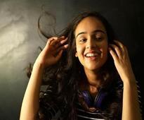 Shekhar Kapur's daughter, Kaveri, recorded a cover of British boy band 'The Vamps'
