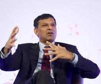 Now, Narayana Murthy says Raghuram Rajan deserves 2 more terms