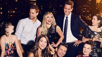 Why you need to watch 'Younger,' if you're not already obsessed
