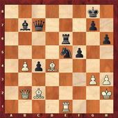 Lubomir Kavalek: Karjakin Wins Norway Chess 2013, Edges Carlsen and Nakamura