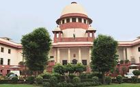 Right to privacy debate in Supreme Court: All you need to know about today's hearing