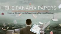 Multi-Agency Group to probe Indians named in Panama Papers: Centre tells SC