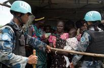 U.N. extends South Sudan mission, U.S. reports renewed violence