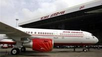 In pursuit of profit, Air India shortlists 3 consulting firms