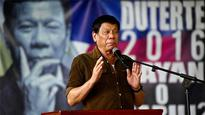 Why the Philippine 'Punisher' could be president