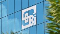 Sebi bets big on its educational institute to train regulatory officials