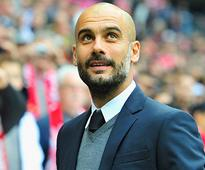 With Guardiola, EPL Will Never Be Same Again!