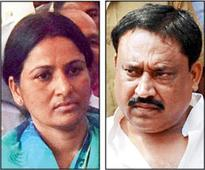 Bindi loses bail plea, longer wait for wife