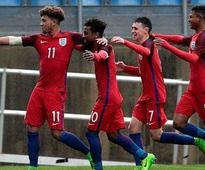 FIFA U-17 World Cup 2017, Chile vs England Football Match LIVE Score: Young Lions face tricky test in opener