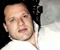 What David Headley should be telling India?