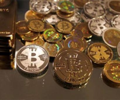 Indian Bitcoin cos form self-regulatory body