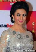 Actors are incomplete without fans: Divyanka Tripathi