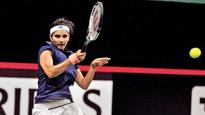 Tennis: India to get WTA tournament in five years with Mumbai Open
