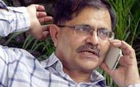 Chandigarh: Haryana IAS officer Pradeep Kasni transferred for 68th time in 33 years